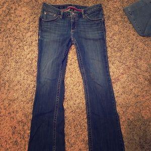 Ana brand jeans